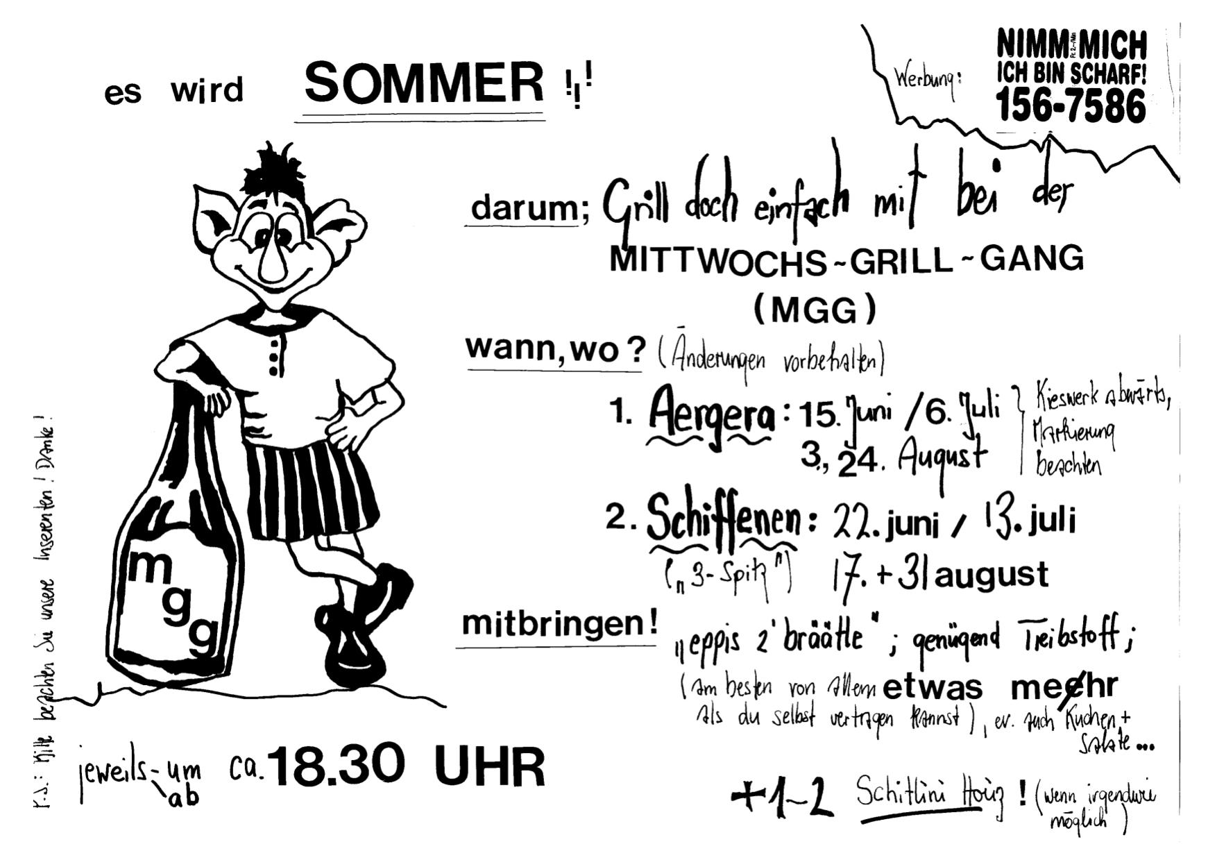 MGG-1994