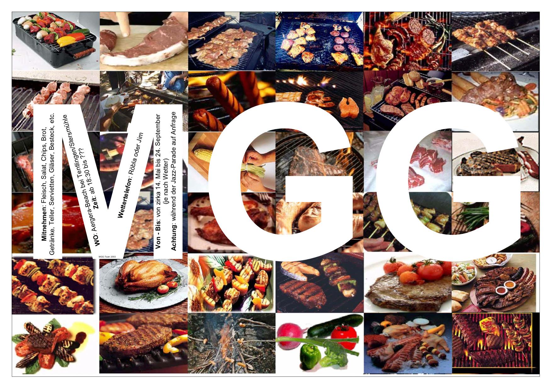 MGG-2003