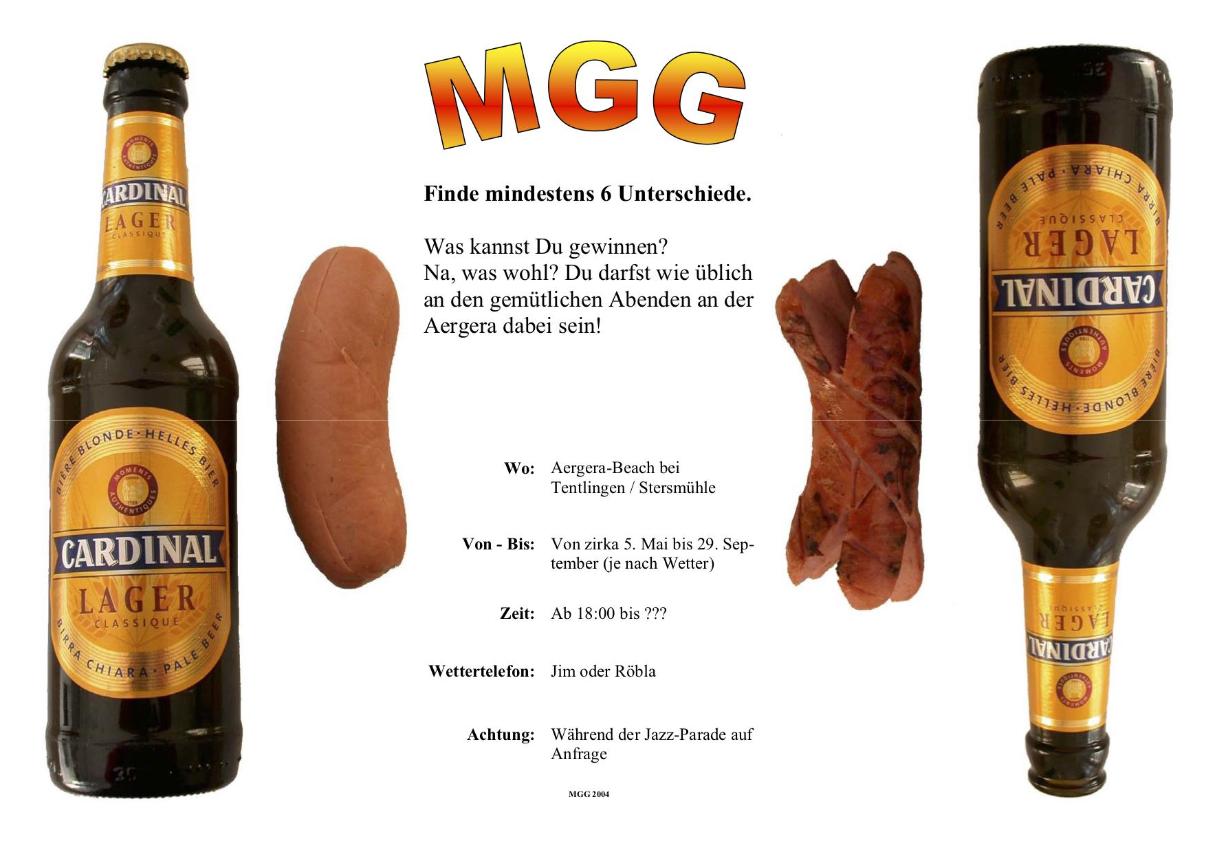 MGG-2004