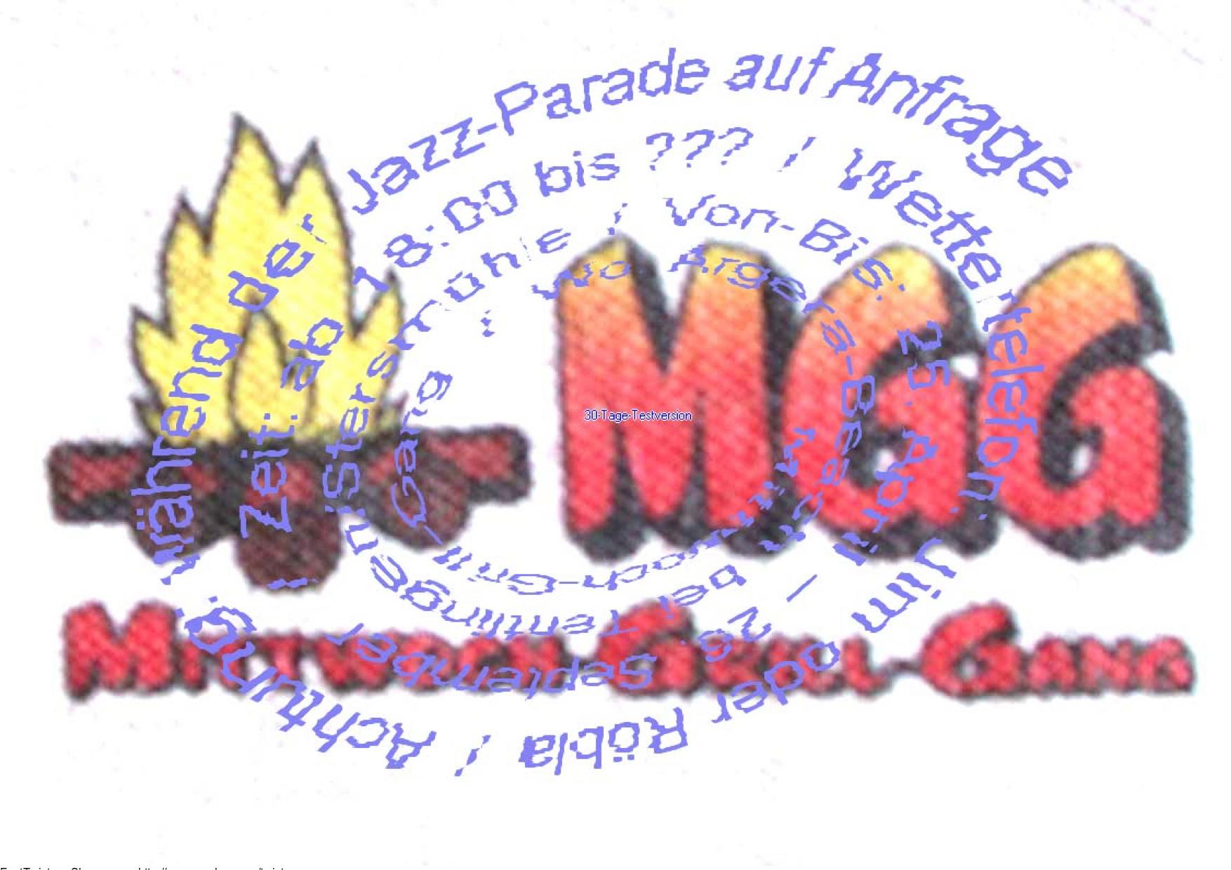 MGG-2007