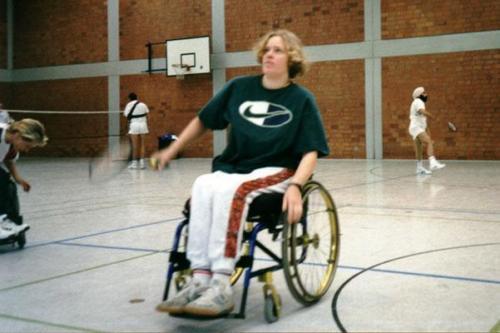 EM 1997 001