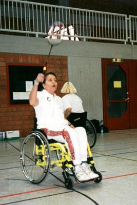 EM 1997 002