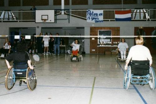 EM 1997 024