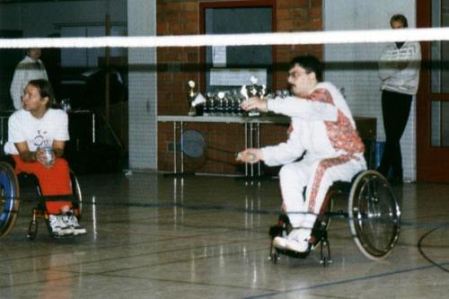EM 1997 025