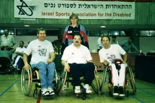 EM 1999 009