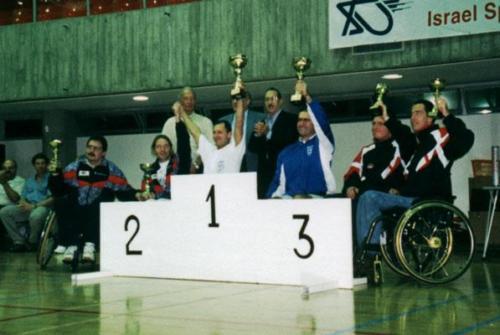 EM 1999 013