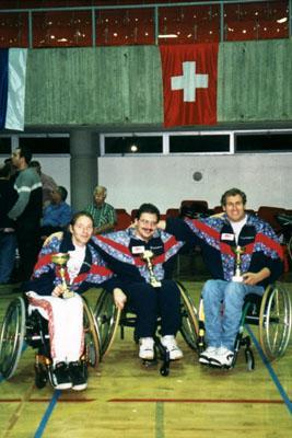 EM 1999 014