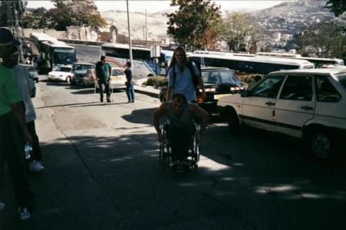 EM 1999 023