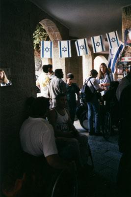EM 1999 024
