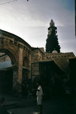 EM 1999 025
