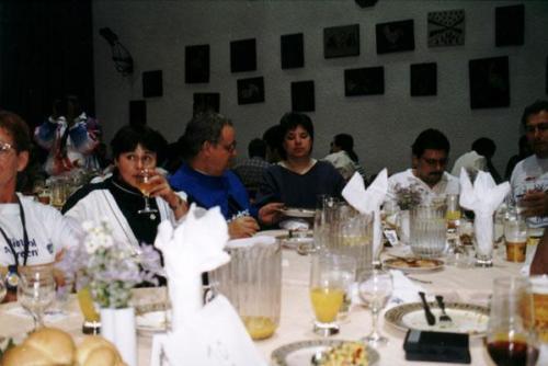 EM 1999 026
