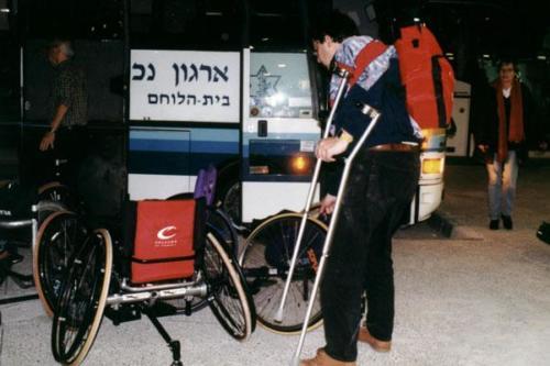 1999 - European Championships