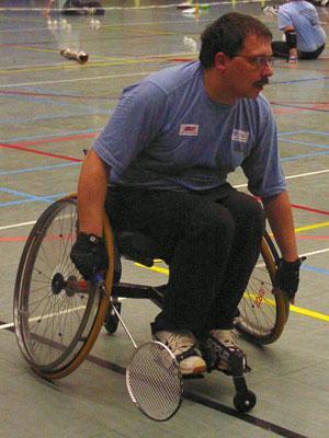 BO 2002 077