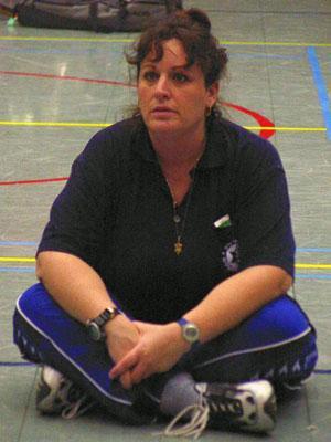 BO 2002 078