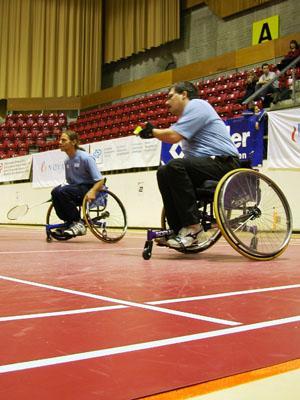 2002 - Swiss Championships