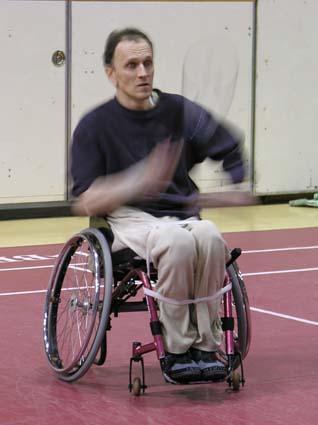 2006 - Swiss Championships (Marc)