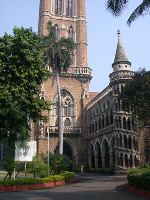 1. Bombay - Uni 02