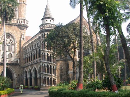 1. Bombay - Uni 03
