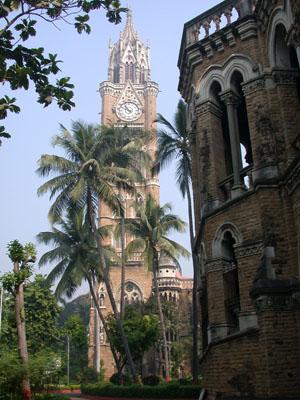 1. Bombay - Uni 04