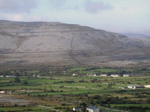 DSCN0524 - The Burren
