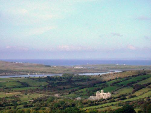 DSCN0525 - The Burren