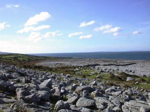 DSCN0526 - The Burren