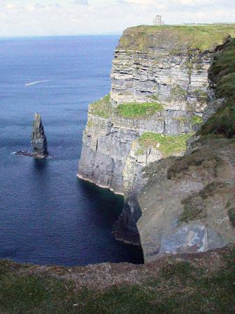 DSCN0537 - Cliffs of Moher