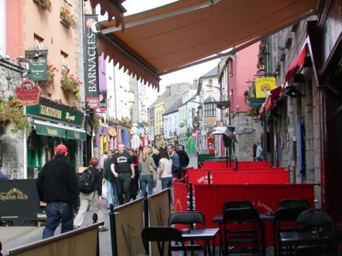 DSCN0538 - Galway
