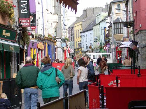 DSCN0539 - Galway