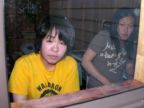 035 School Japanese Cooking DSCN1725