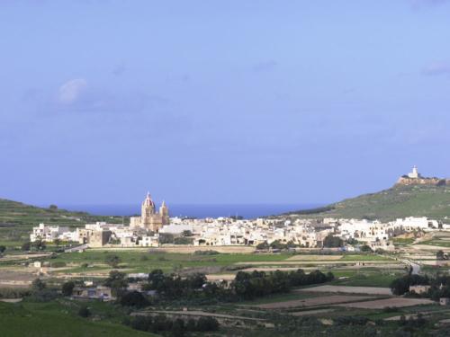 Gozo 012 Victoria